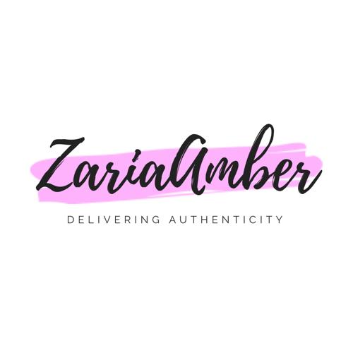 ZariaAmber (1).PNG